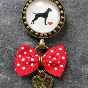 Rockabilly Dog Bross