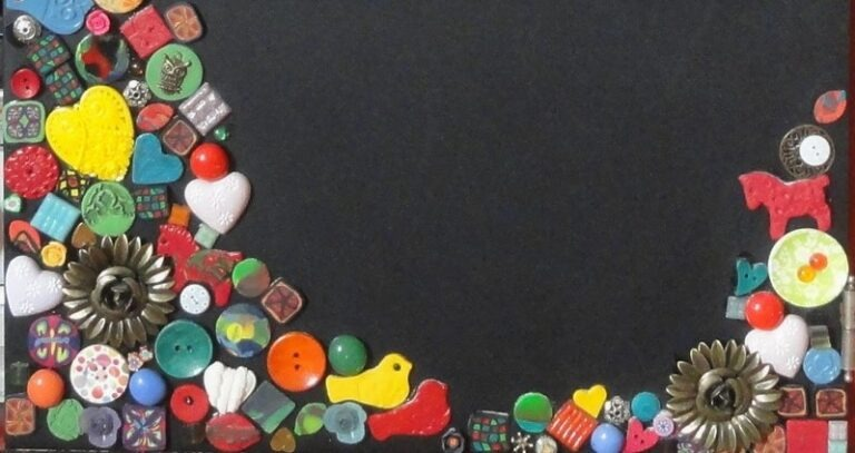 reuse, recycling, repurpose, refurbish, furniture, újrahasznosítás, bútor, újraértelmezés, wiederverwerten, , re