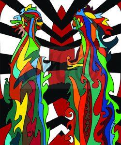 askr+embla digital_körvonal+szín2