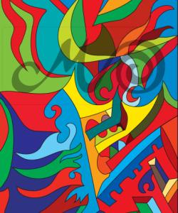 firebird_coloured download_WM